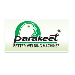 Parakeet Power