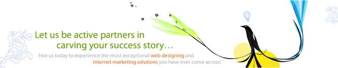 portal-web-solutions
