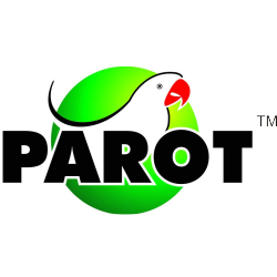 Parot Power