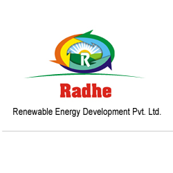 Radhe Group Of Energy