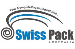 Swiss Pack Australia