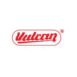 Vulcan Welding