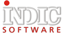 Welcome to Indicsoftware